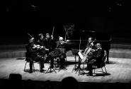 Kwartet Śląski i jego goście - 2015_3