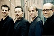 Kwartet Śląski